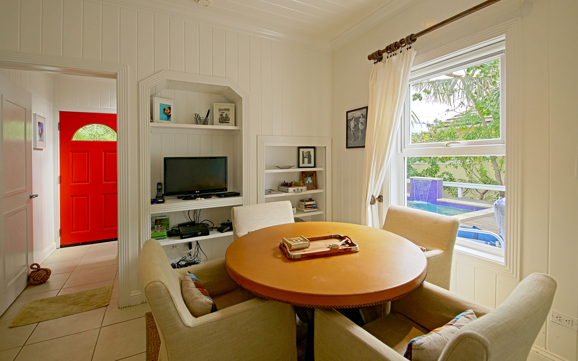 Additional photo for property listing at The Hide Away, Harbour Island MLS 31207 Harbour Island, バハマ