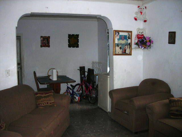 Additional photo for property listing at Cozy Cottage in Jacaranda Jacaranda, Nassau And Paradise Island, Bahamas