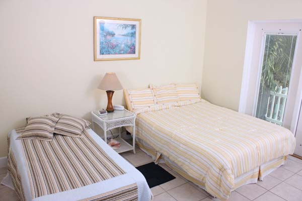 Additional photo for property listing at 34 Marlin Blvd. Great Abaco Club Marsh Harbour, Abaco, Bahamas