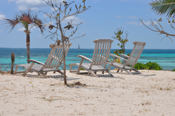 Additional photo for property listing at Prana Estate and Atlantic Beach Cottage  MLS 17801 Abaco, バハマ