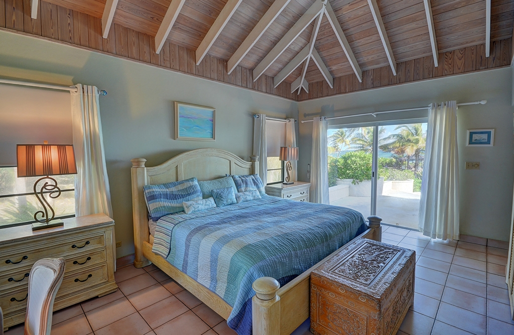 Additional photo for property listing at Discover Freedom And Serenity in Double Bay Eleuthera MLS 25396 Eleuthera, 巴哈馬