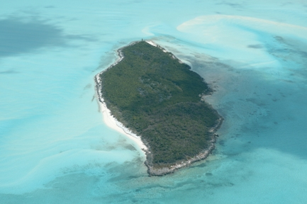 Additional photo for property listing at Finley Cay Private Island Eleuthera, Bahama Eilanden