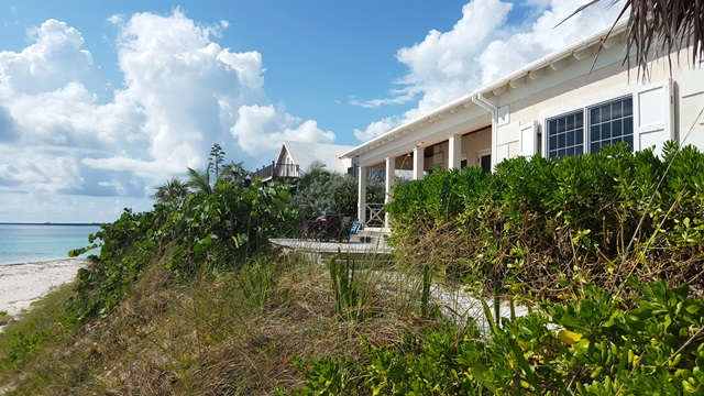 Additional photo for property listing at Coconut Point, Double Bay, Eleuthera - MLS 30595 Eleuthera, Bahamas