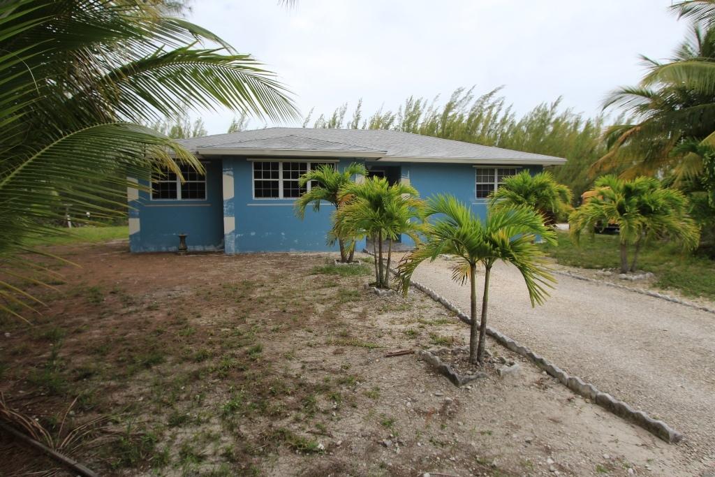 Additional photo for property listing at Beautiful Treasure Cay Family Home Treasure Cay, Abaco, Bahamas