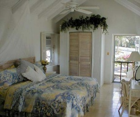 Additional photo for property listing at Tropical Paradise Governors Harbour, Eleuthera, Bahamas