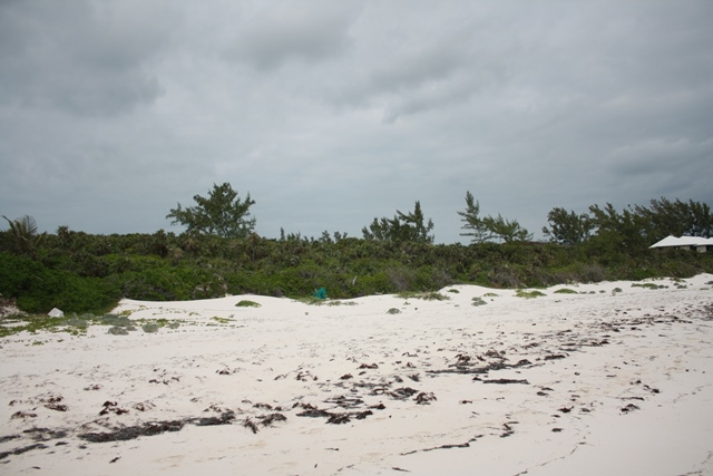 Additional photo for property listing at Unique Homesite Collection at Windermere - Section A, Lot 8 and 125 or 9 and 126 Eleuthera, Багамские Острова