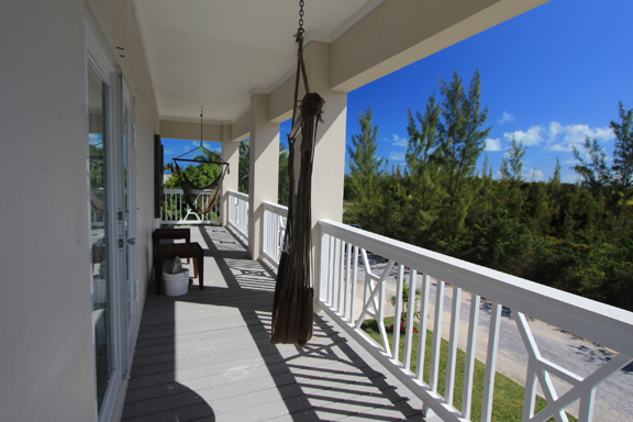 Additional photo for property listing at Brand New Home In Peaceful Beachfront Community Marsh Harbour, Abaco, Bahamas