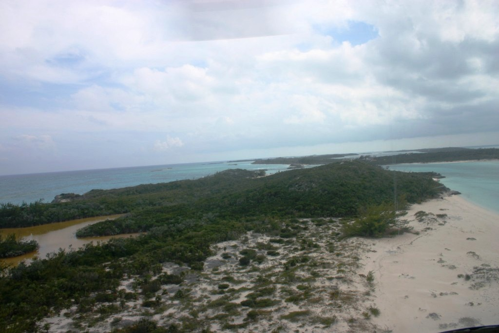 Additional photo for property listing at Saddleback Cay Private Island Exumas, 巴哈马