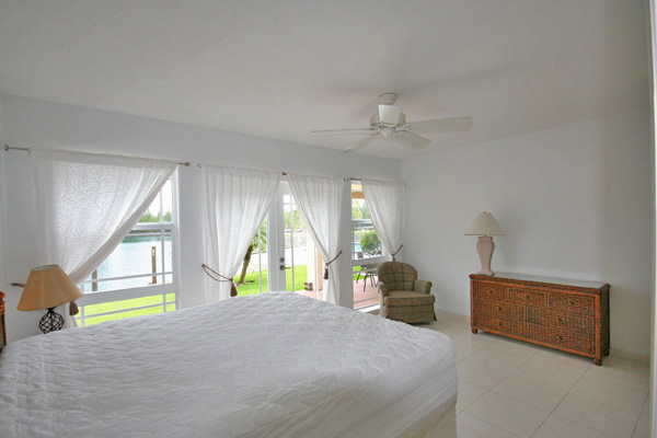 Additional photo for property listing at Beautiful Scarborough Villas in Bell Channel 巴哈马