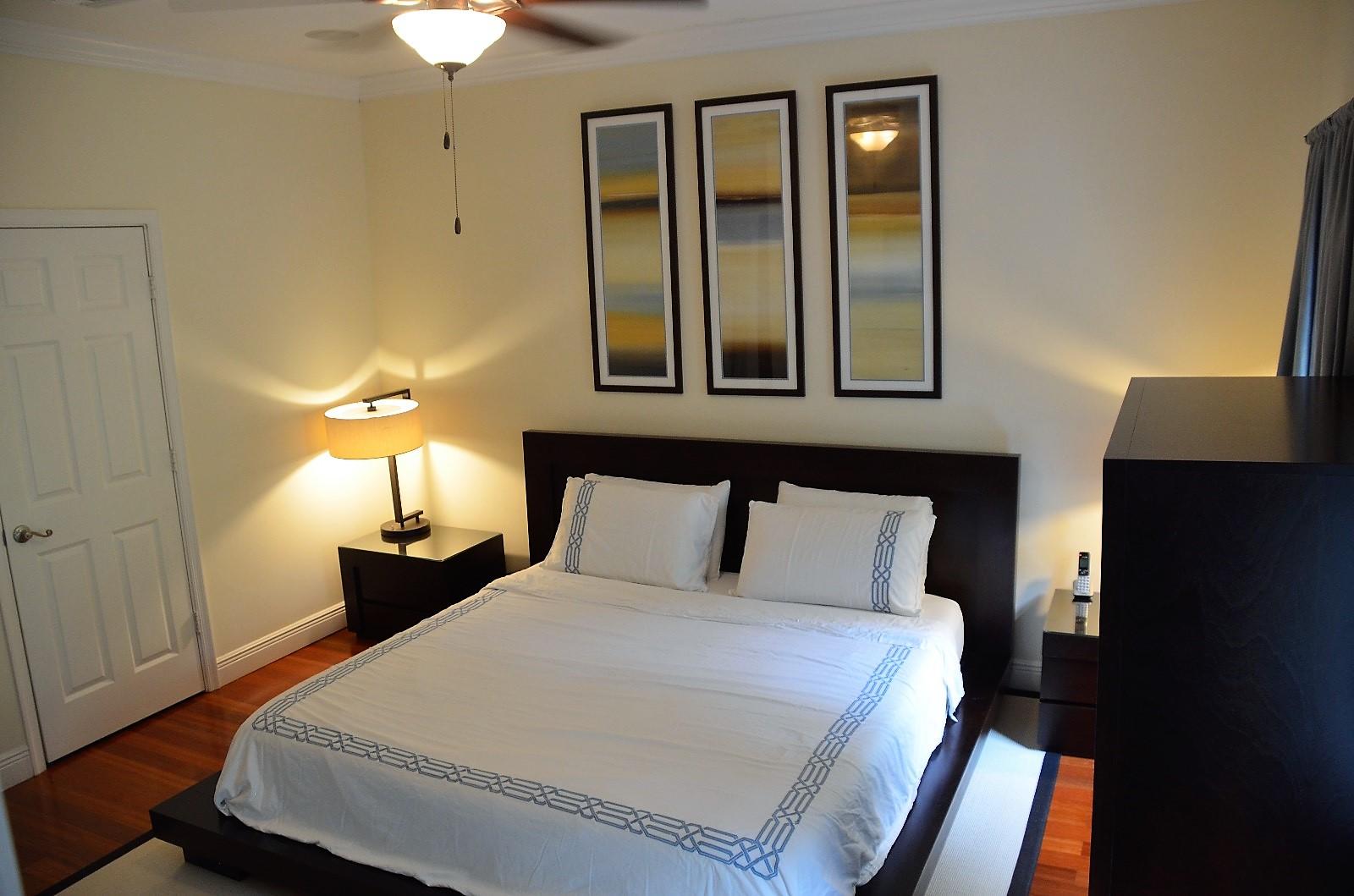 Additional photo for property listing at Beautiful Balmoral Town Home Nassau And Paradise Island, Bahamas
