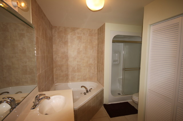 Additional photo for property listing at Beautiful Bell Channel Condo Bell Channel, Lucaya, Grand Bahama Bahamas