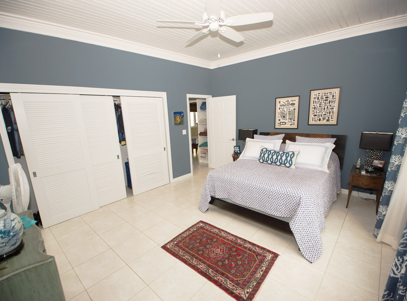 Additional photo for property listing at Mint Condition Home in Cable Beach - MLS 31114 Nassau New Providence And Vicinity