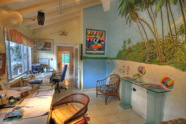 Additional photo for property listing at Cable Beach Manor Apartment Complex - MLS 14533 Cable Beach, Nassau And Paradise Island, Bahamas