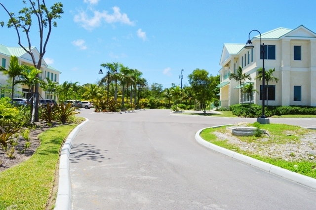Additional photo for property listing at Western New Providence Commercial Centre MLS:31012 Western Road, Nassau And Paradise Island, Bahamas