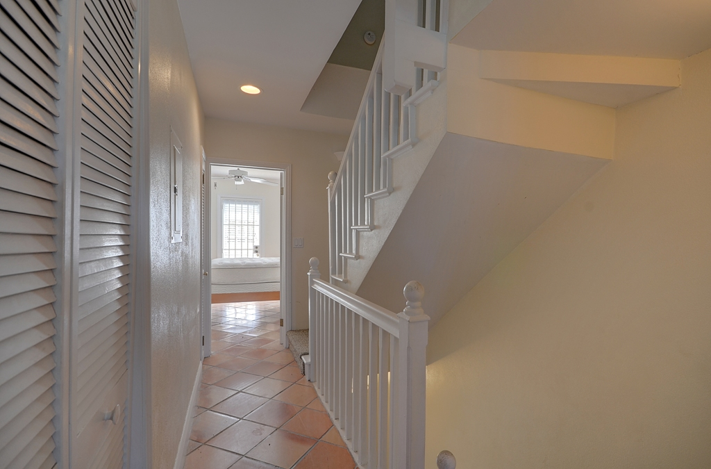 Additional photo for property listing at House at The Arches at Sandy Port Sandyport, Cable Beach, Nassau And Paradise Island Bahamas