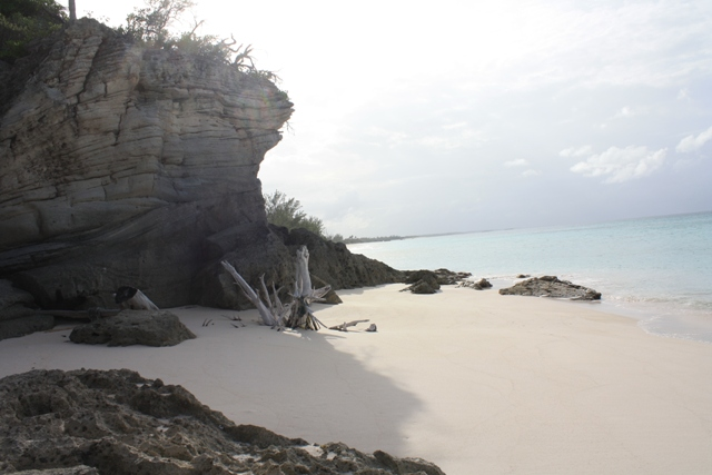 Additional photo for property listing at Acres of Peaceful Paradise Palmetto Point Banks Road - MLS 18688 Eleuthera, Bahamas