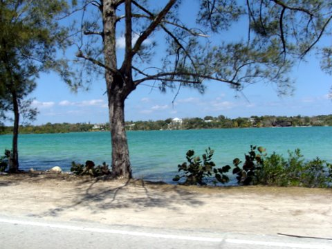 Additional photo for property listing at Panoramic Paradise South Westridge, Nassau And Paradise Island, Bahamas