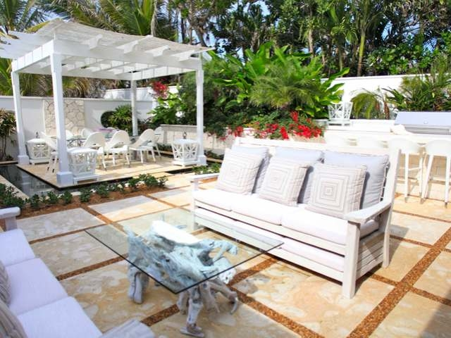 Additional photo for property listing at Casablanca Lyford Cay, Nassau And Paradise Island, Bahamas