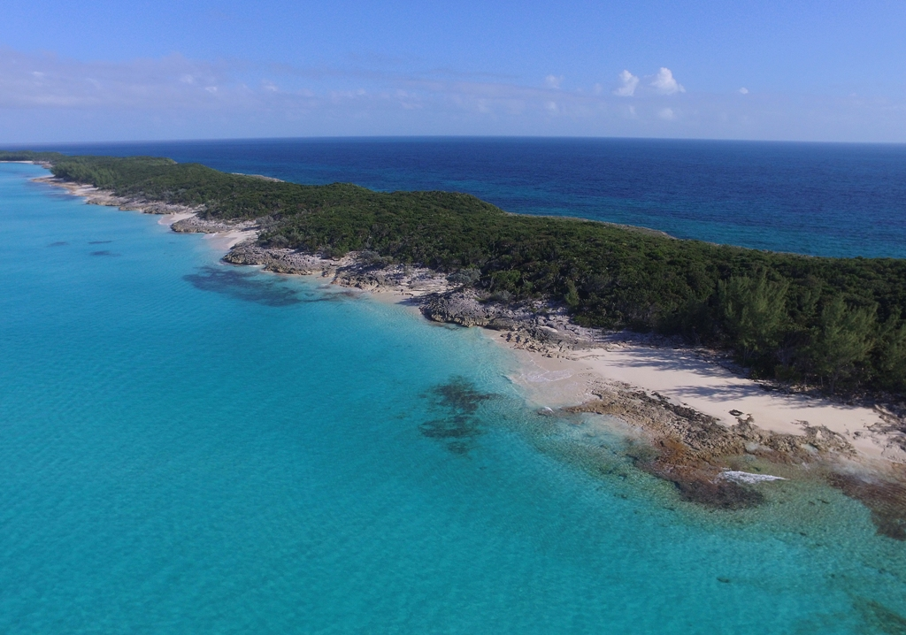 Additional photo for property listing at 61-Acre Tract Bahamas