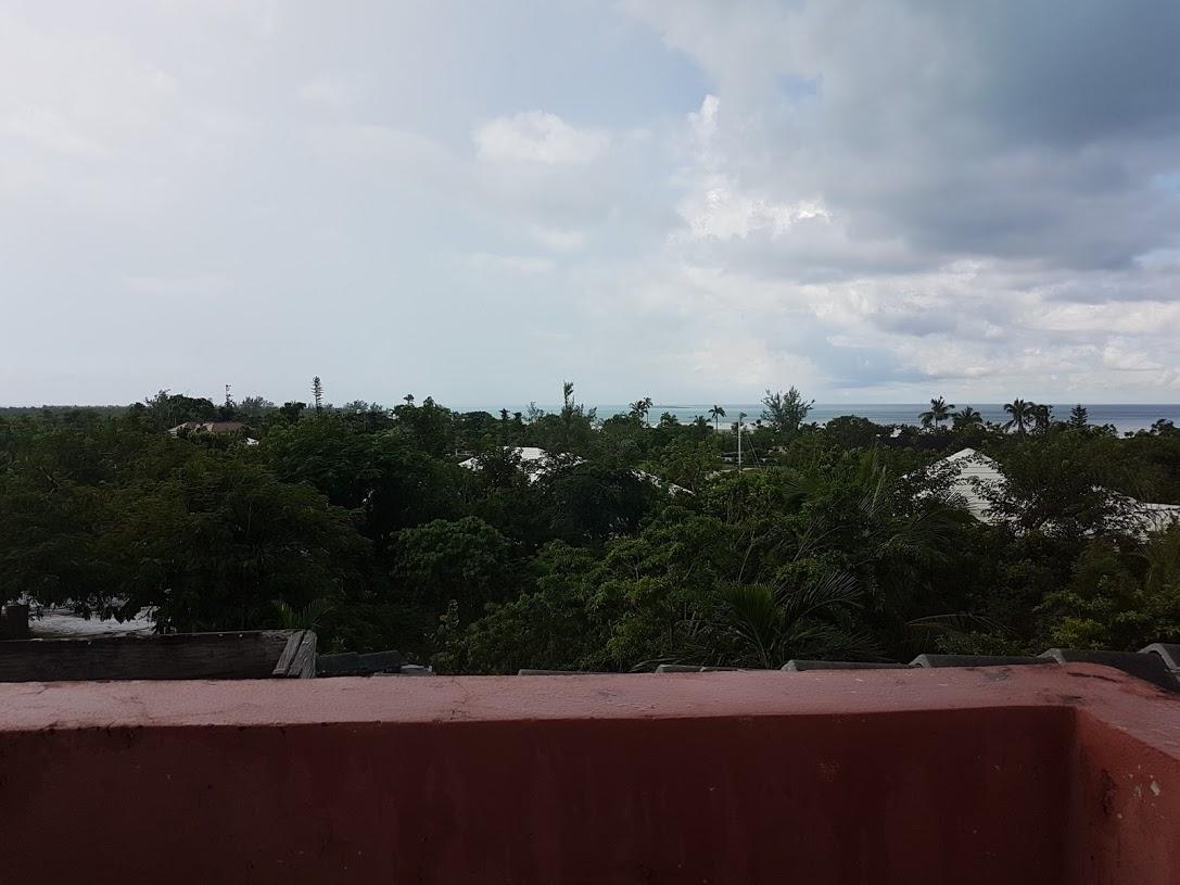Additional photo for property listing at Casa Lamarinque, Greenway Drive, Lyford Cay Lyford Cay, Nassau And Paradise Island, Bahamas