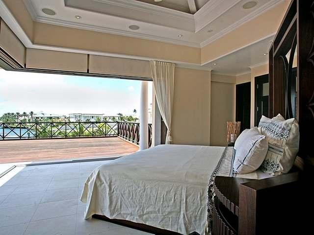 Additional photo for property listing at Capanna Lussa Ocean Club Estates, Paradise Island, Nueva Providencia / Nassau Bahamas