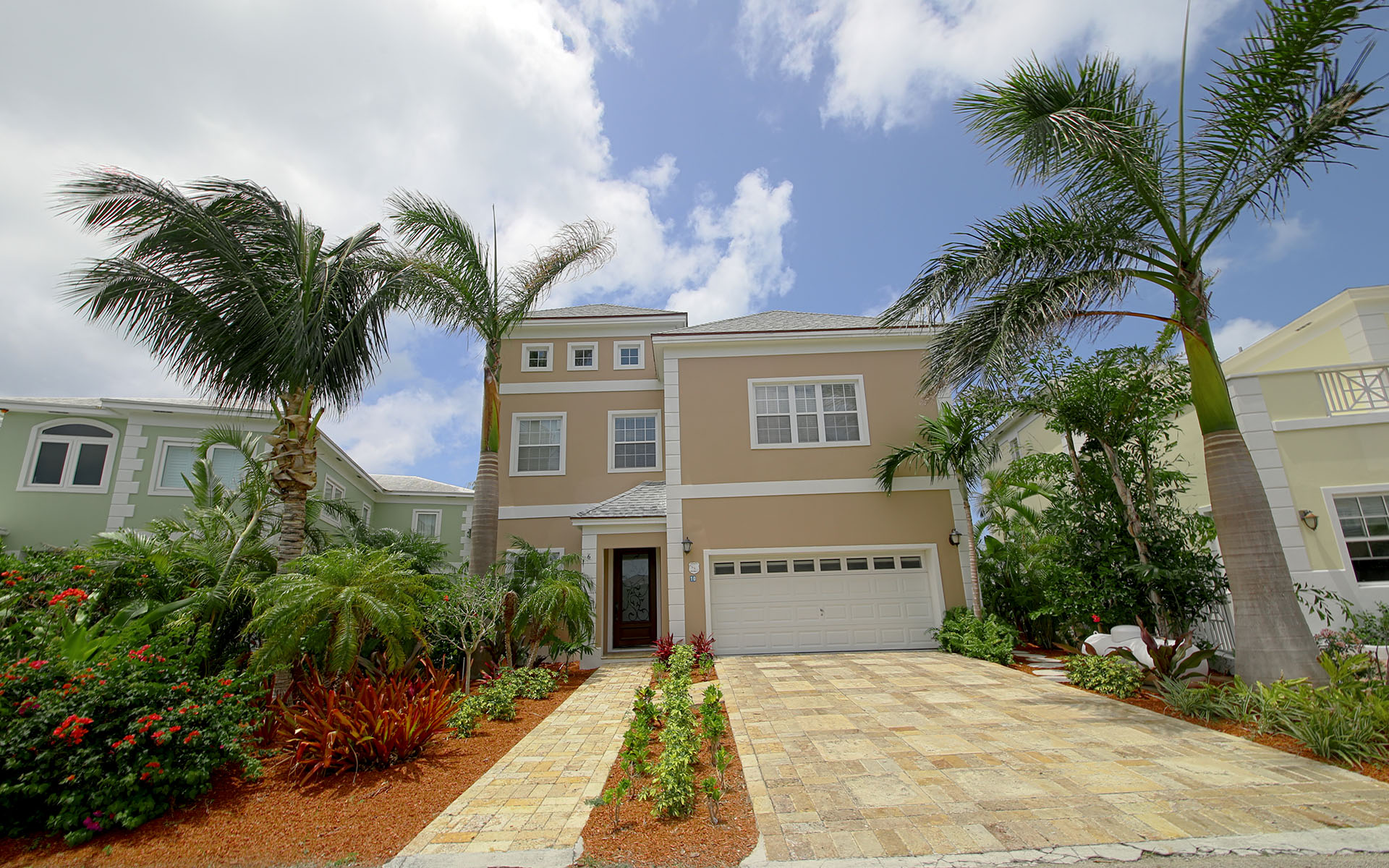 Additional photo for property listing at Magnificent Canal Front Home in Sandyport Sandyport, Cable Beach, Nassau And Paradise Island Bahamas
