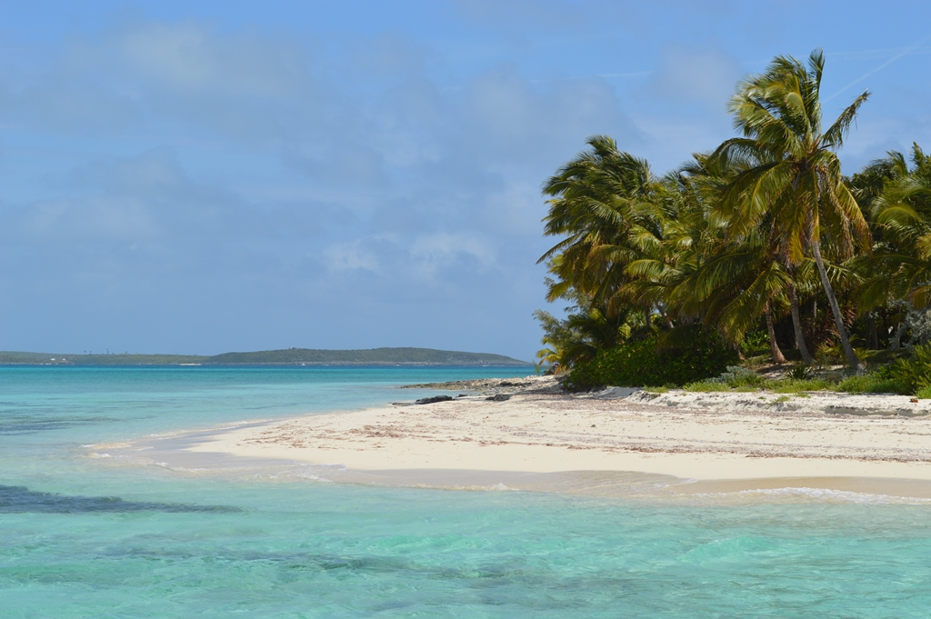 Additional photo for property listing at Frozen and Alder Cays, Private Islands in the Berry Islands (MLS 28542) Berry Islands, Bahamas