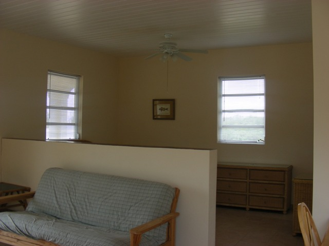Additional photo for property listing at Four beachfront cottages in Southern Cat Island Cat Island, Bahamalar