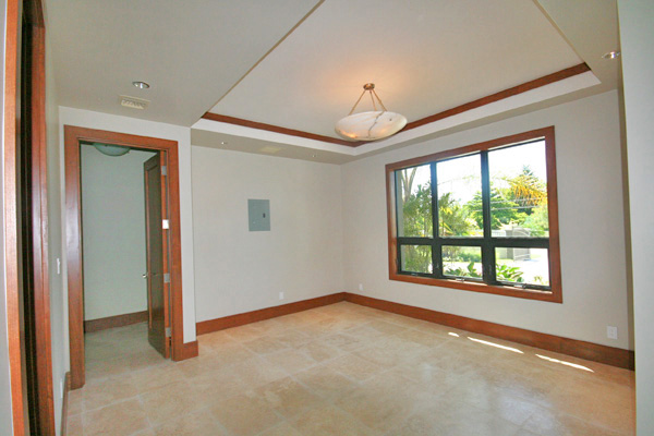 Additional photo for property listing at Stunning Waterfront Home 바하마
