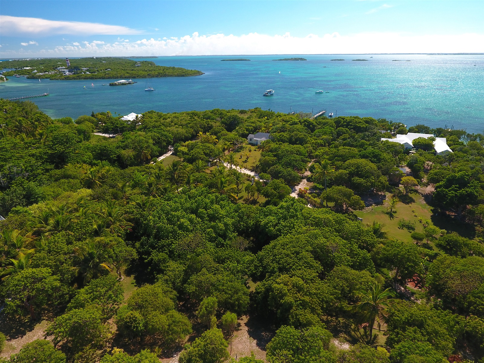 Additional photo for property listing at Sandalwood Abaco, Bahamas
