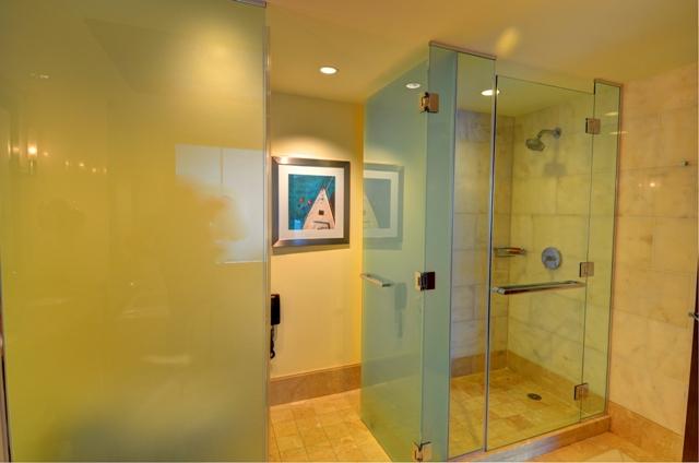 Additional photo for property listing at Paradise Island, Atlantis, The Reef Atlantis, Nassau And Paradise Island, Bahamas