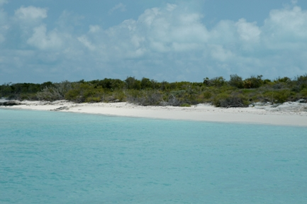 Additional photo for property listing at Finley Cay Private Island Eleuthera, Bahamalar