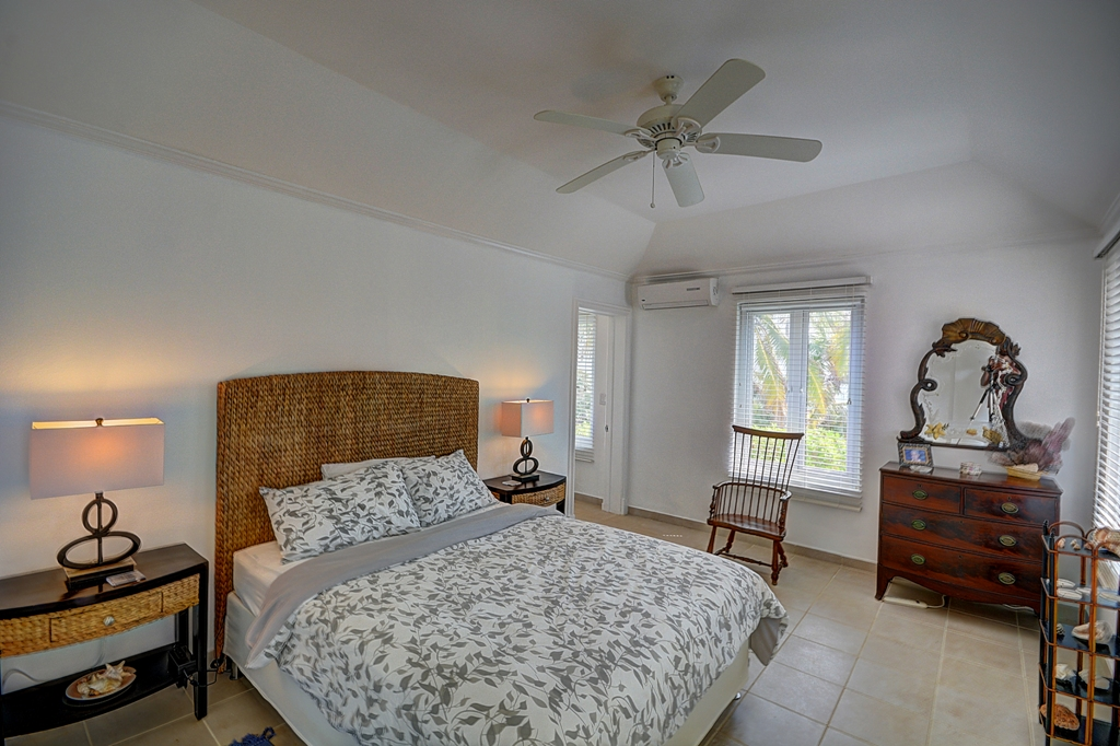 Additional photo for property listing at Mellow Yellow, Double Bay, Eleuthera  MLS 27217 Eleuthera, 바하마