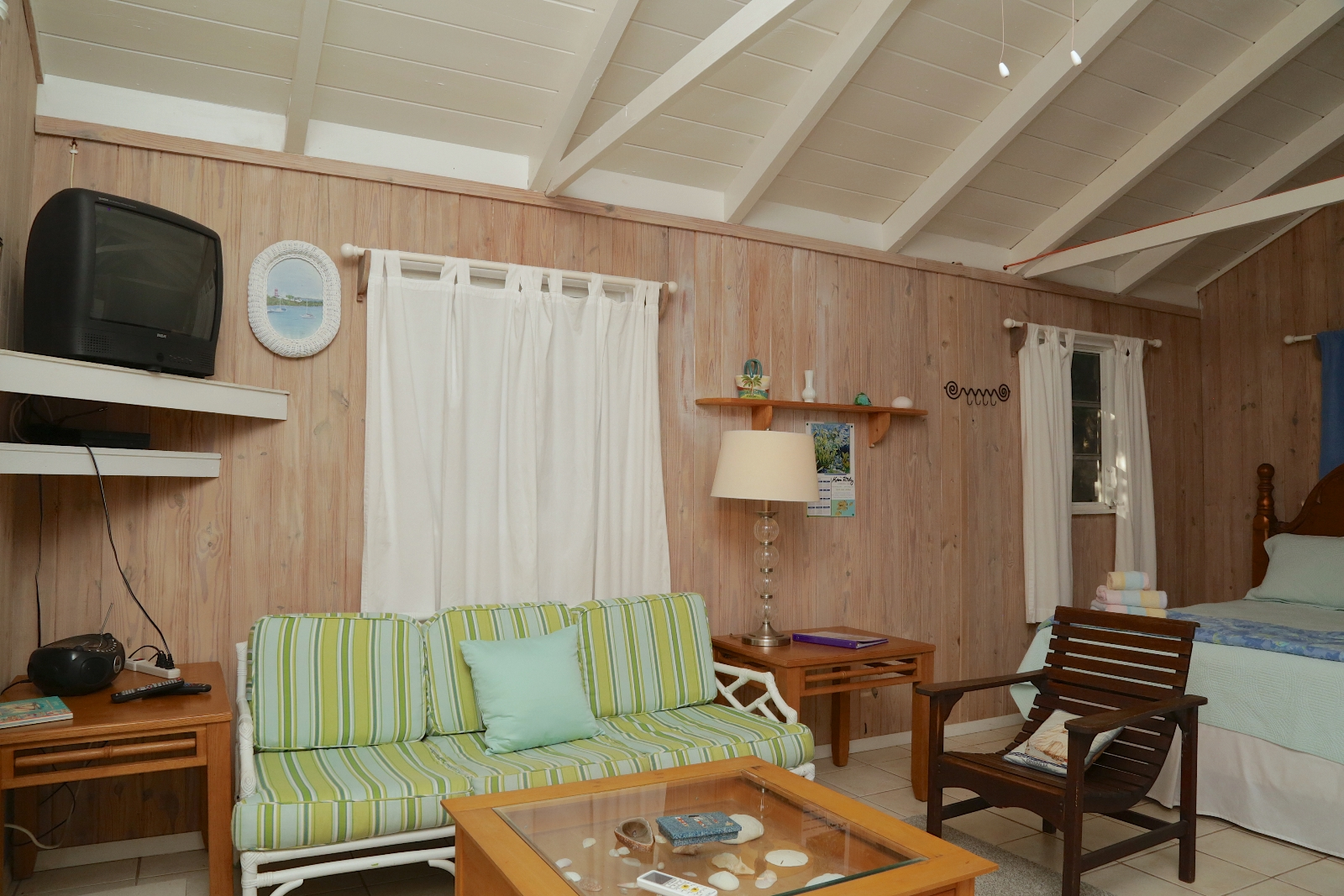 Additional photo for property listing at Chele's Cottage (MLS: 28019) Abaco, Μπαχαμεσ