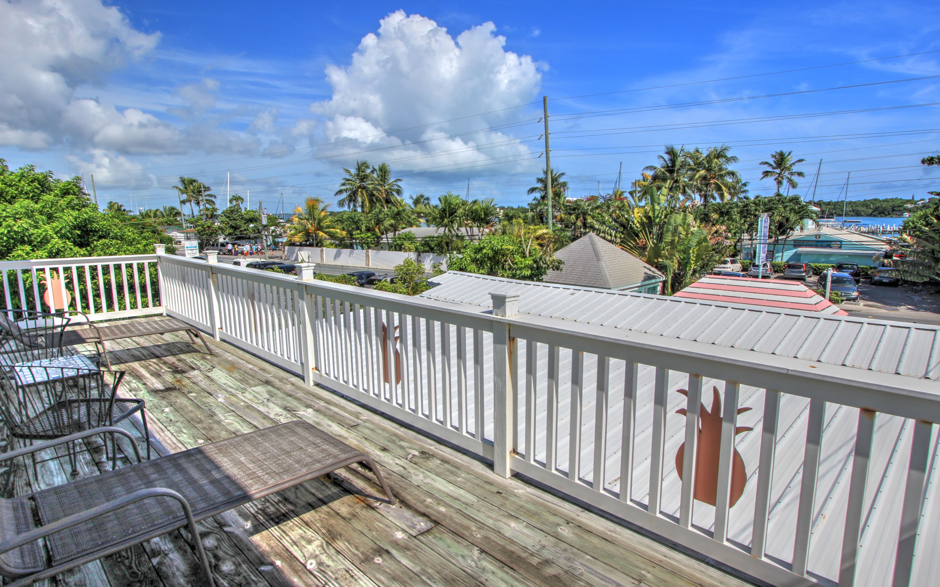 Additional photo for property listing at Further Reduced - Income Property Marsh Harbour, Abaco Marsh Harbour, Abaco, Bahamas