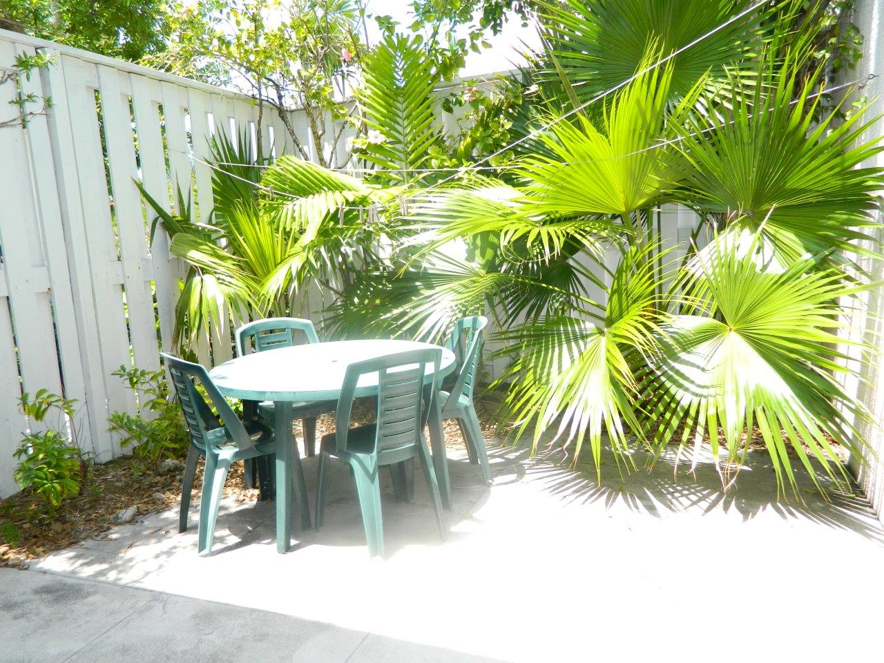Additional photo for property listing at Silver Cay Unit #40 West Bay Street, Nassau And Paradise Island, Bahamas