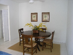 Additional photo for property listing at Undeveloped Lubbers Quarters Property Abaco, Bahama Eilanden