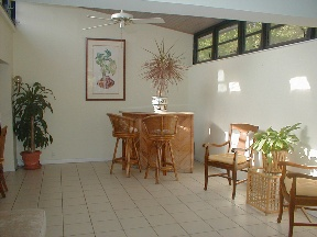 Additional photo for property listing at Multi-family Lot in Emerald Bay Emerald Bay, Grand Bahama, Bahamas