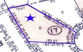 Additional photo for property listing at Single-family Lot I n Sherwood Forest Sherwood Forest, Grand Bahama, Bahamas