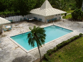 Additional photo for property listing at High Rock Inland Tracts Grand Bahama And Vicinity