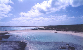 Additional photo for property listing at Little Ragged Island Ragged Island, Bahamas