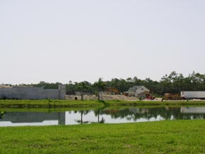 Additional photo for property listing at Beautiful Farm Land 安德罗斯岛, 巴哈马