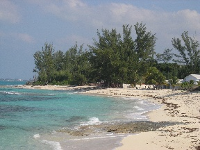 Additional photo for property listing at Undeveloped Lubbers Quarters Property Abaco, 바하마
