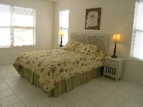 Additional photo for property listing at Undeveloped Lubbers Quarters Property Abaco, バハマ