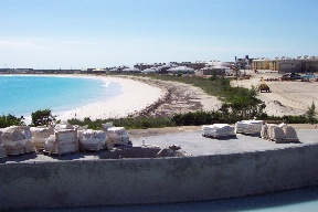 Additional photo for property listing at Beach Front Living At It's Best Exumas, 巴哈馬