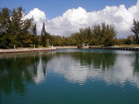 Additional photo for property listing at An Island Within An Island: A Developer's Dream Bahamas