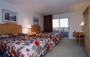 Additional photo for property listing at Castaways Resorts And Suites Grand Bahama And Vicinity