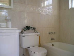 Additional photo for property listing at Beach Front Living At It's Best Exumas, Багамские Острова